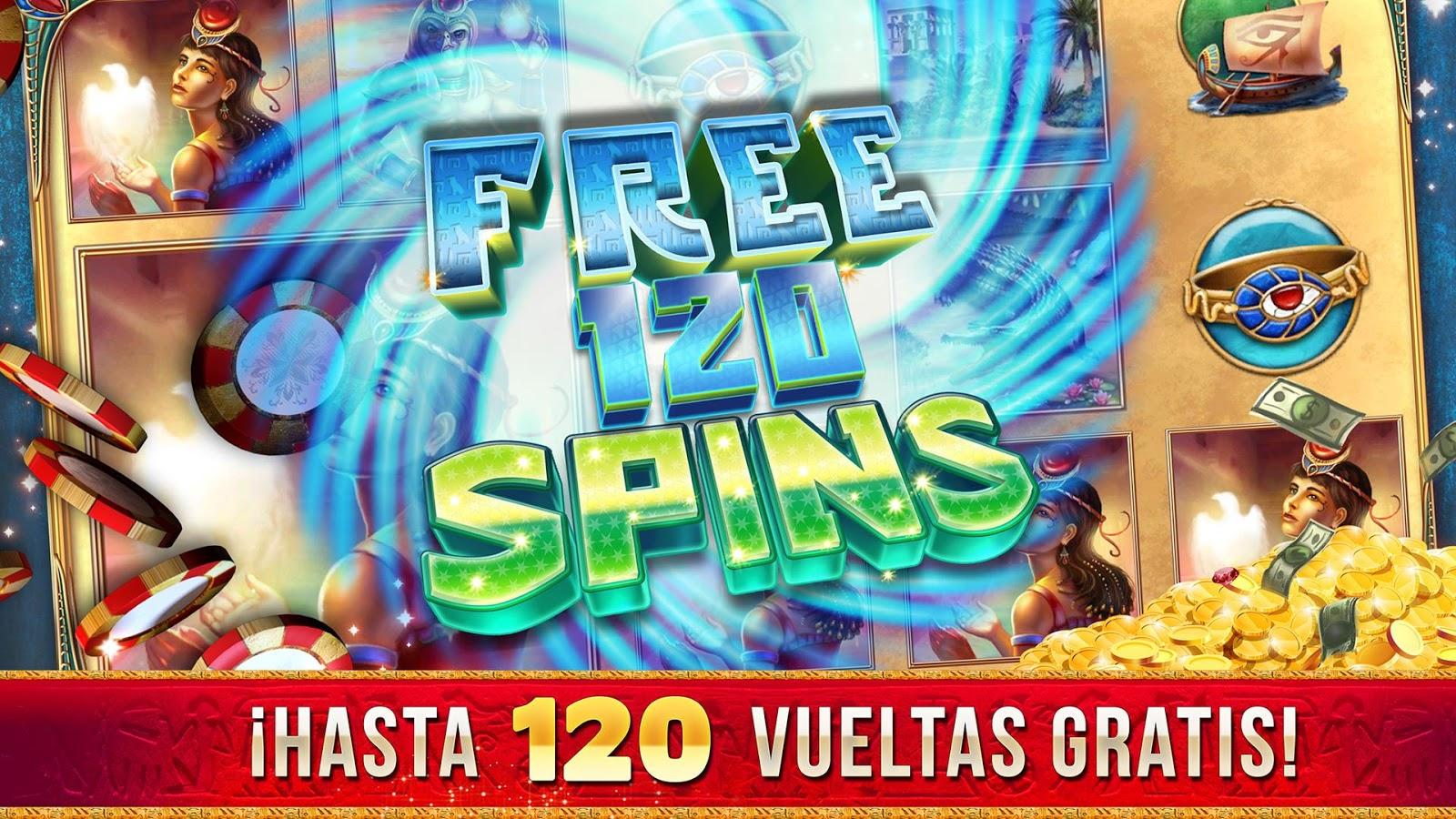 Casino Euro Palace tragamonedas gratis cats-123214