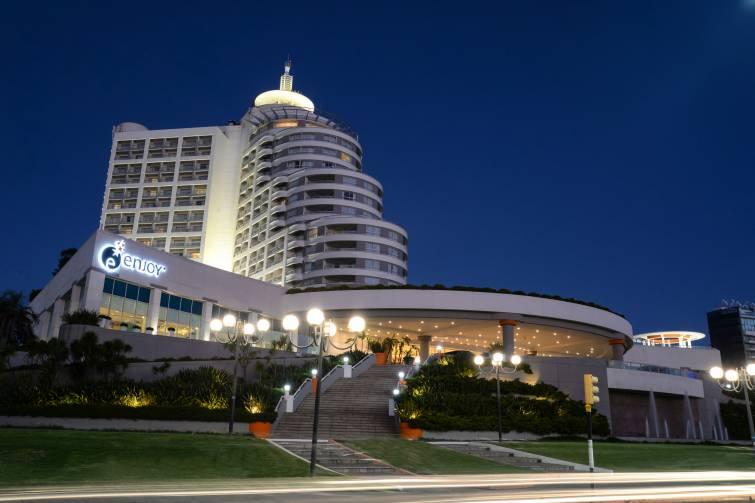 Casino guru privacidad Uruguay-584660