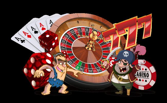Casinos online que aceptan paypal premios en el Torneo de Liga-967739