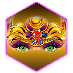Last Pharaoh casino online tragamonedas chinas gratis-473416
