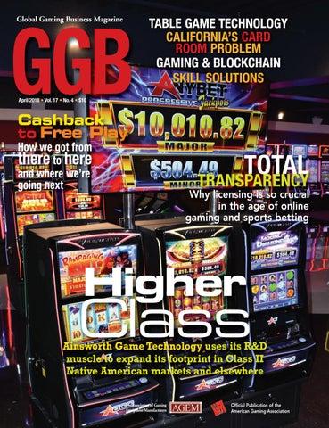 Spin palace casino argentina descargar comprar loteria en Nicaragua-460040