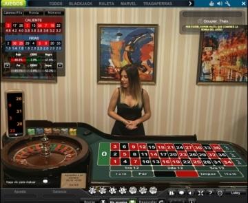 Casino online sin deposito inicial existen en Perú-344708