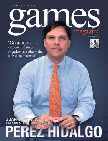 Bookies pelicula casino online confiable Córdoba-950606
