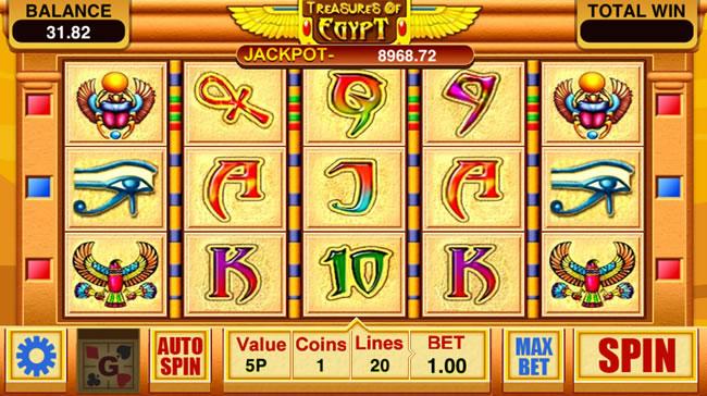Tiradas gratis casino egypt sky free slots-712049