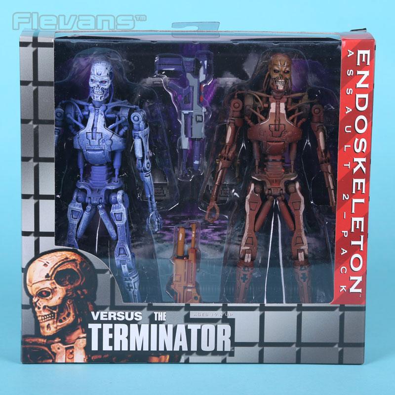 Terminator 2 tragaperra promocion de ventas-438447