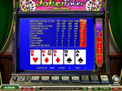 Pacific poker 888 juegos de casino gratis Bilbao-659597