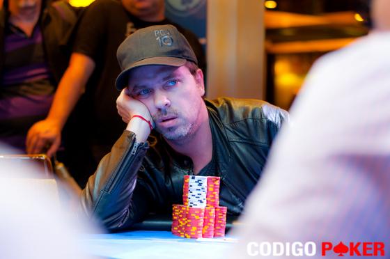 Red argentina de poker ranking casino Nicaragua-427187