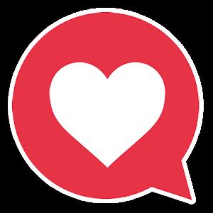 San Valentin Fairway casino betfair app-600857