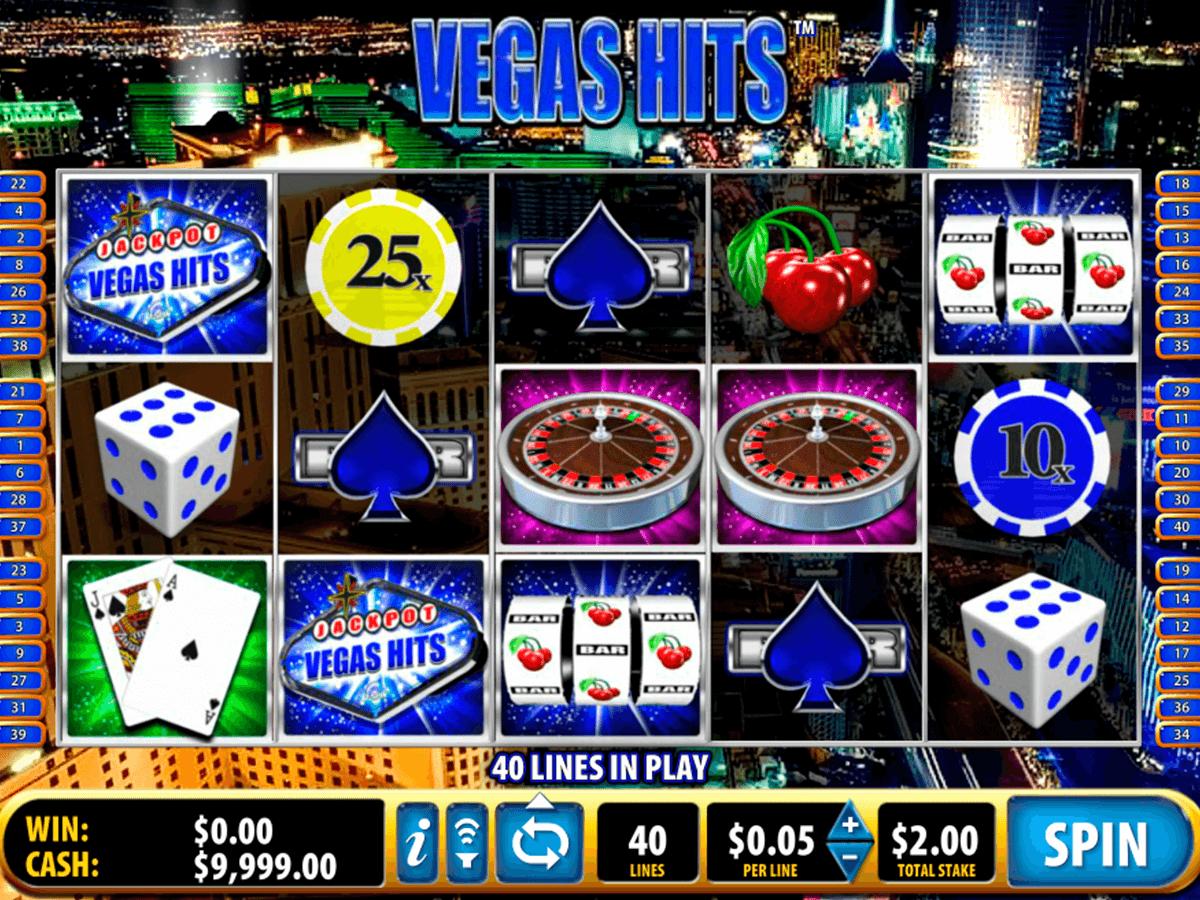 Casino en vivo giros gratis Andorra-306969