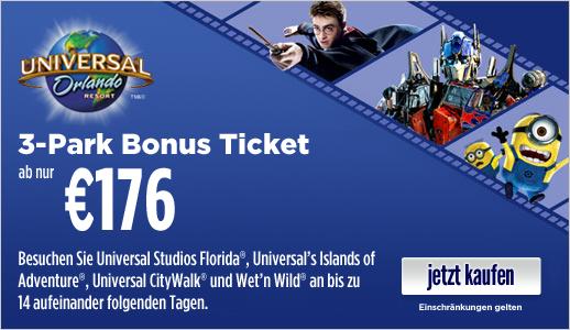 X Men gratis bonos tickets pokerstars-943992