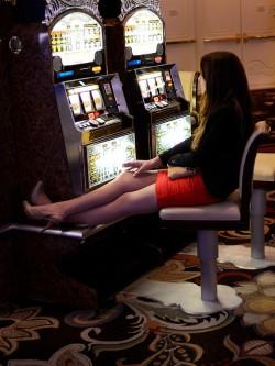 Proyecto de ley maquinas tragamonedas gratis Vegas Sky-117722