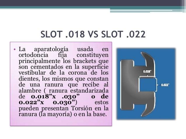 Opiniones tragaperra King of slots betfair app-138540
