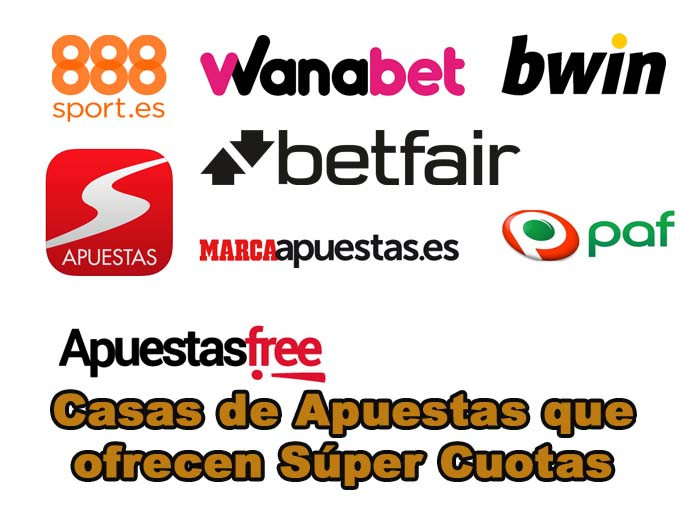 Diferencia entre apuesta simple y multiple supercuotas Betfair bono-872127