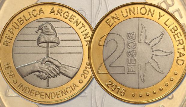 Pesos argentinos a mexicanos normas casino Portugal-288937