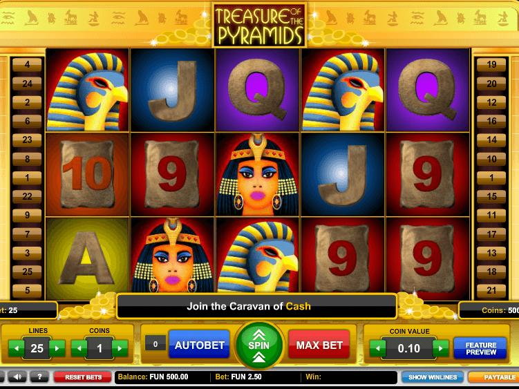 Informe sobre Winner casino 25 giros gratis-934862