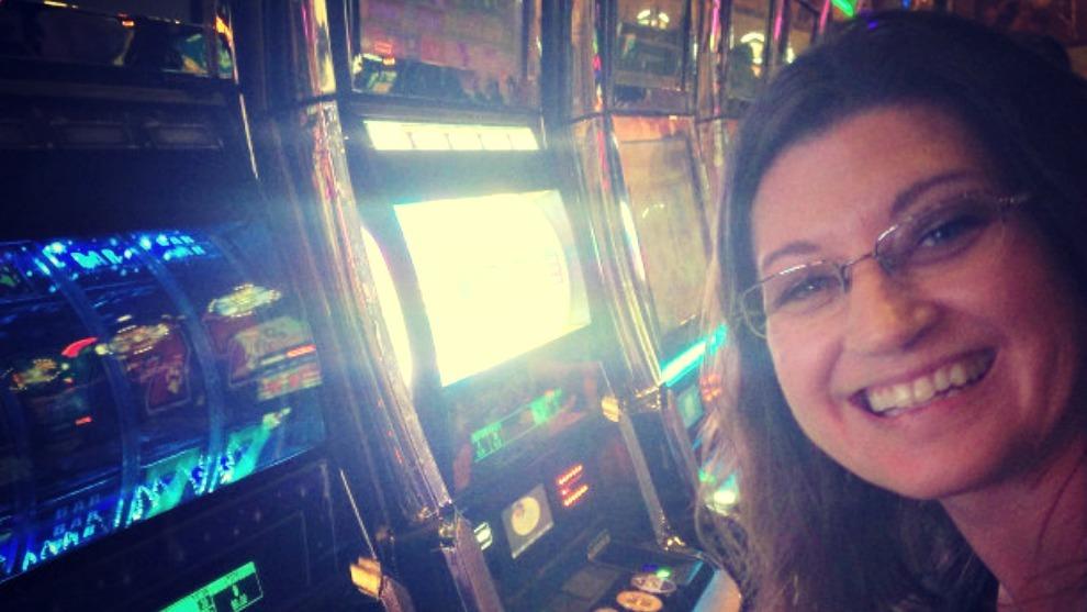 Pronosticos marca apuestas jackpot casino en Colombia-688974