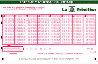 Apuestas on line como jugar loteria Madrid-466562