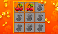 Como funcionan tragamonedas de frutas mejores casino en Suecia-615559