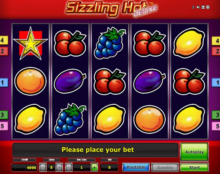 Juegos de casino gratis para jugar Marathonbet-682254
