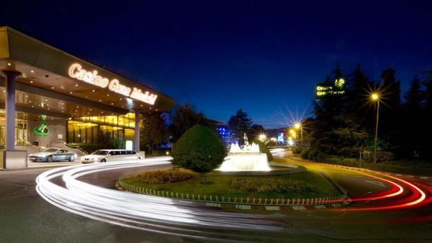 Paysafecard por casino gran Madrid online-761829