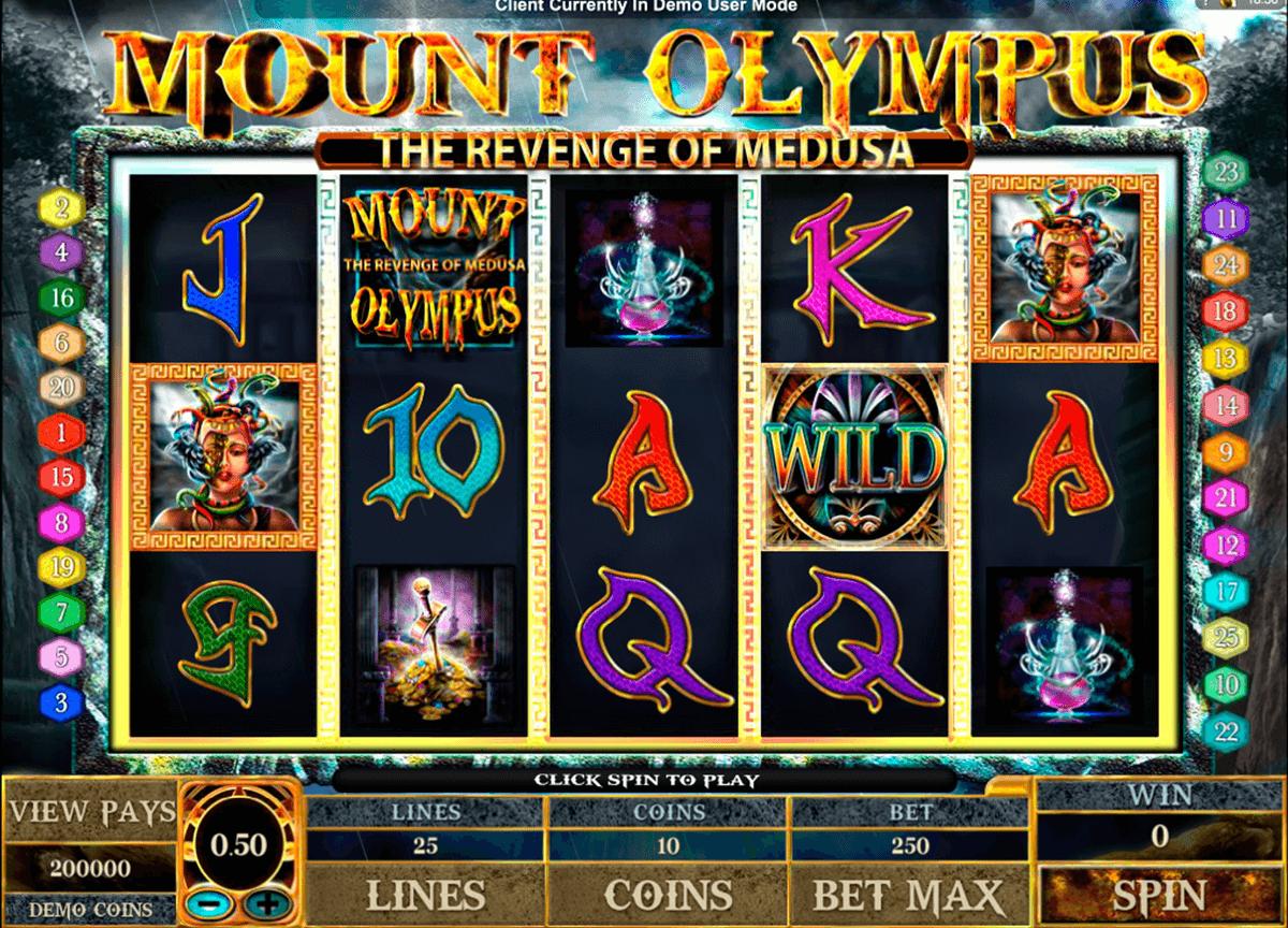 Casino spin palace juegos gratis jugar Cash Puppy tragamonedas-464281