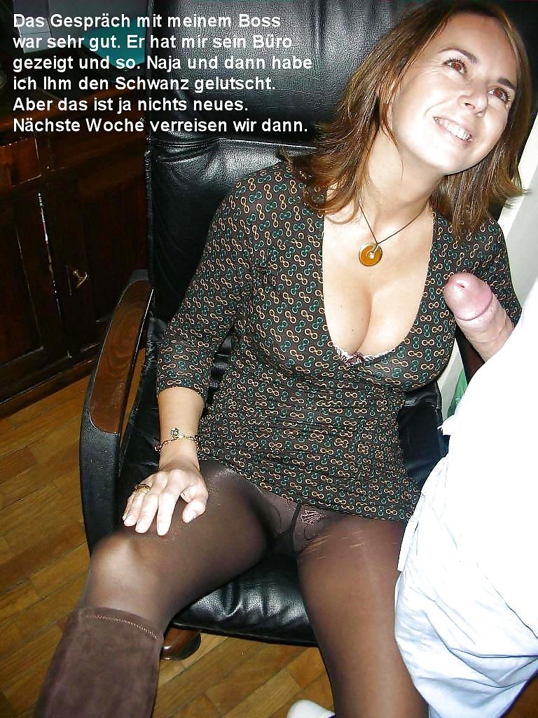 Preguntas frecuentes betsson lucky Emperor casino-387703
