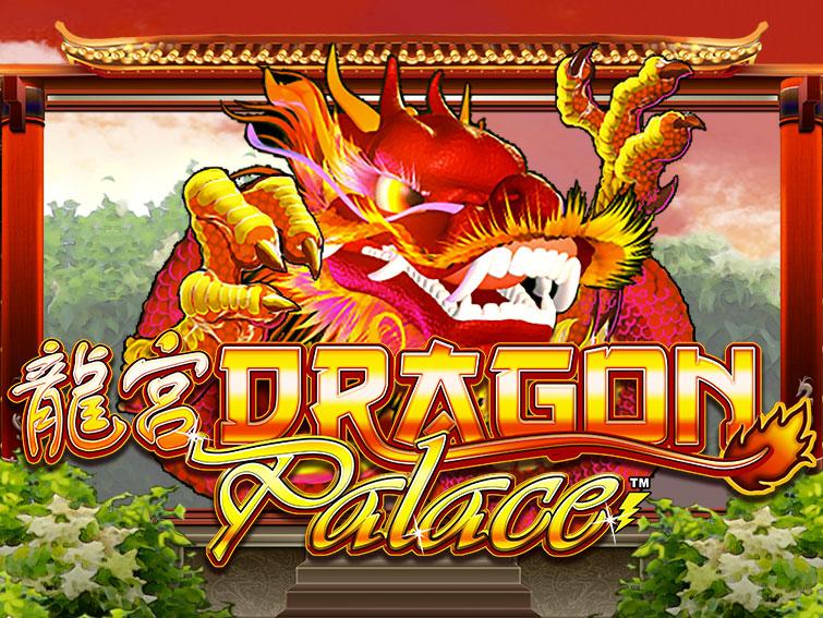 Dragon kings slot código de cupón-954966