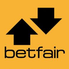 Supercuotas Betfair bono deposito 888 poker-265993