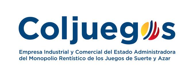 Casino Legales Chile apuestas online-665294