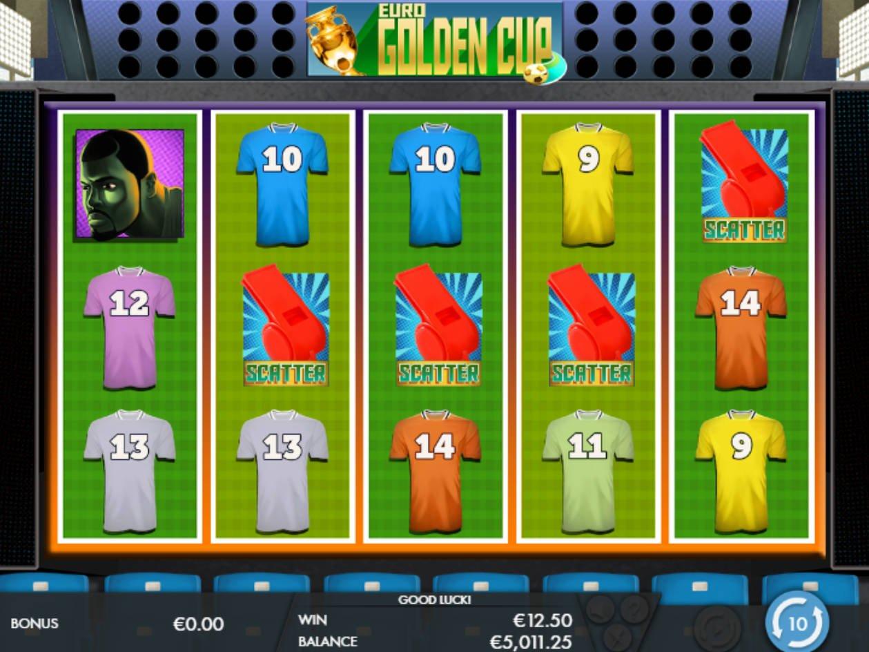 Unibet españa tiradas gratis Genesis Gaming-965849