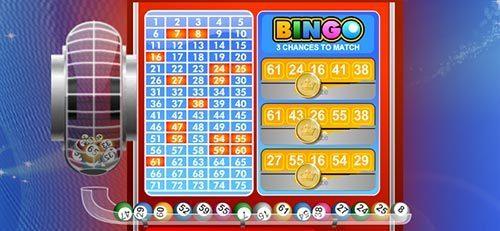 Bingo online gratis los mejores casino Portugal-693899