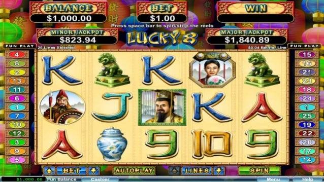 Slot machines free online gratis casino en tu bolsillo-575649