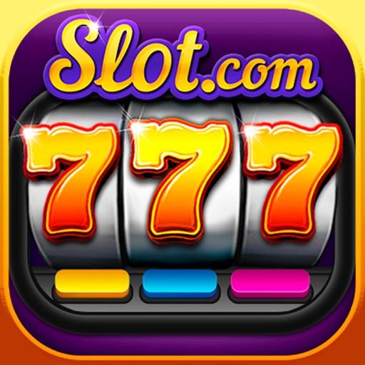 Casinos online los mejores bonos gratuit Austria-837863