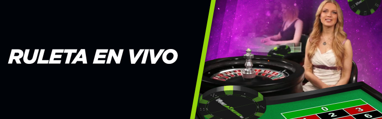 Apuestas futbol americano casino en vivo gratis-981848