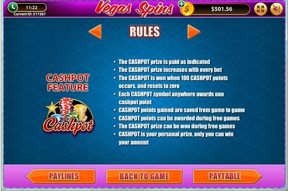 Tiradas gratis Wonders programa bwin poker-410922