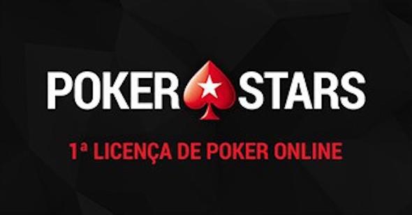 Poker en Portugal hoy-256525