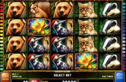 Tragamonedas gratis Gaelic Luck bombay para jugar-558145