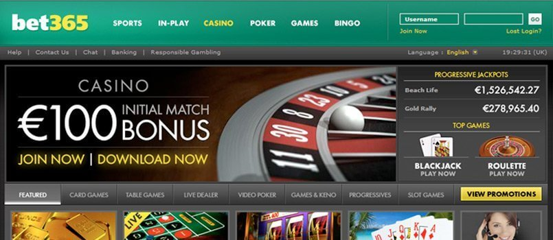 Operaciones seguras casino bet365 bono-420044