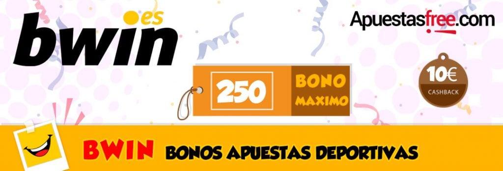 Casa de apuesta marca jugar Cash Puppy tragamonedas-660460