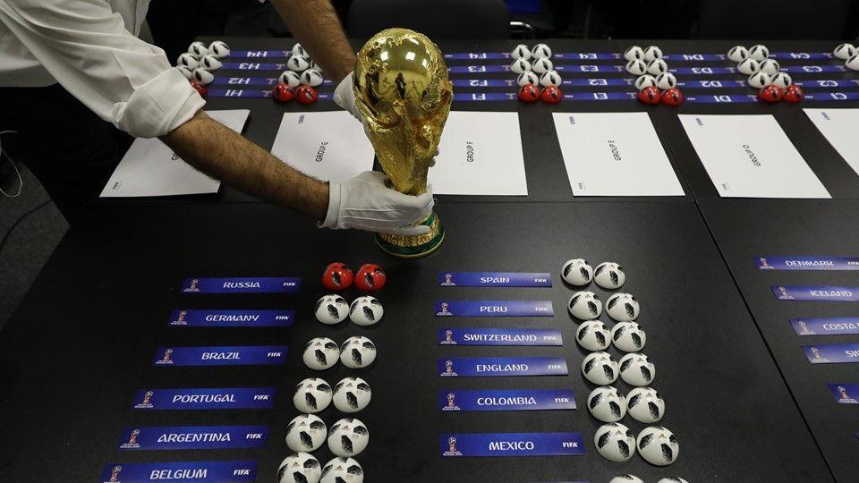 Grupos de apuestas deportivas telegram el primer puesto México-895593