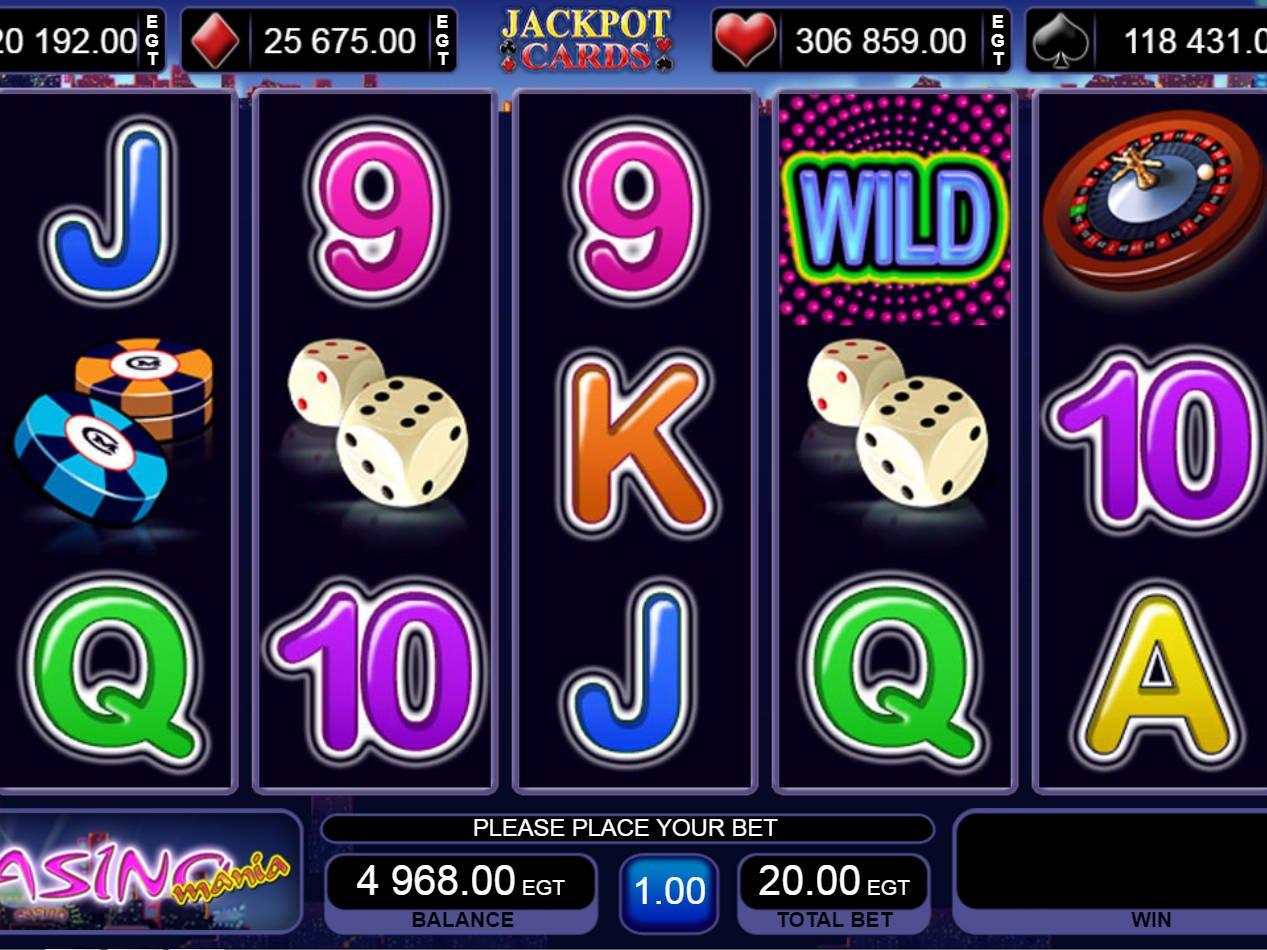 Casino en linea gratis Amaya Gaming-556316