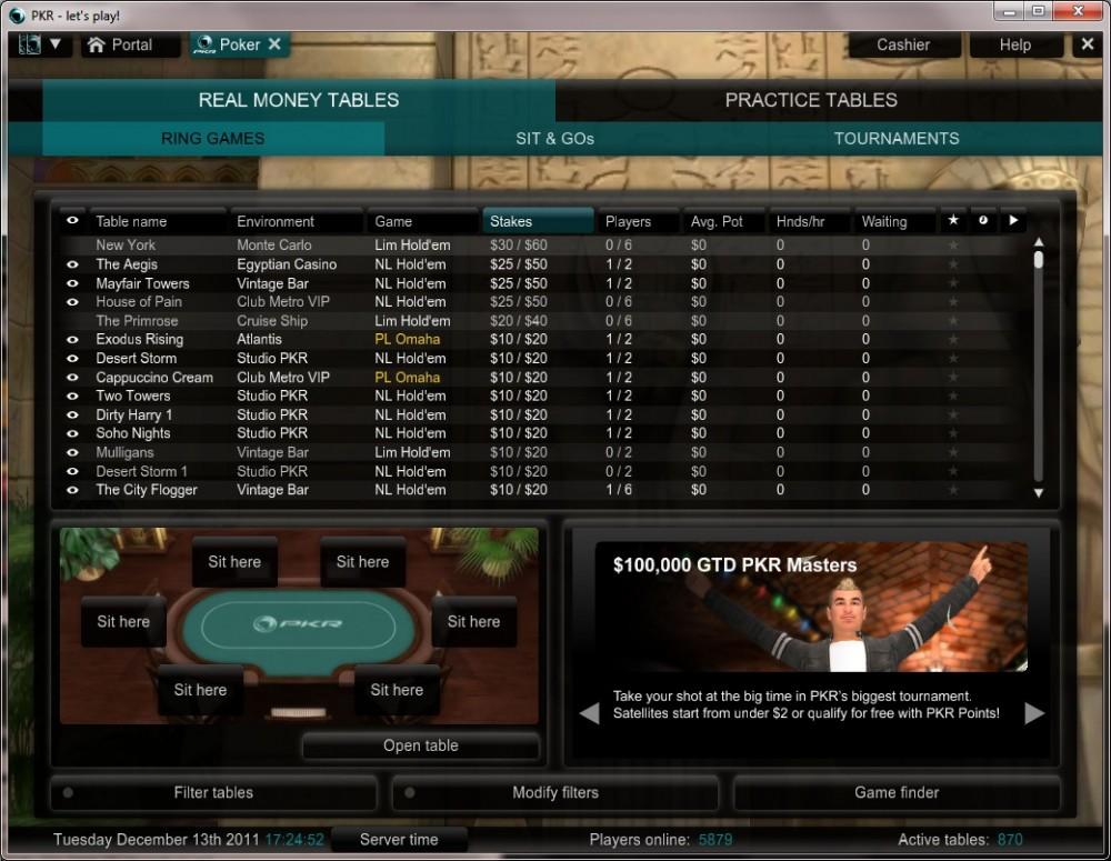 Pkr download casino online Ezugi-115639