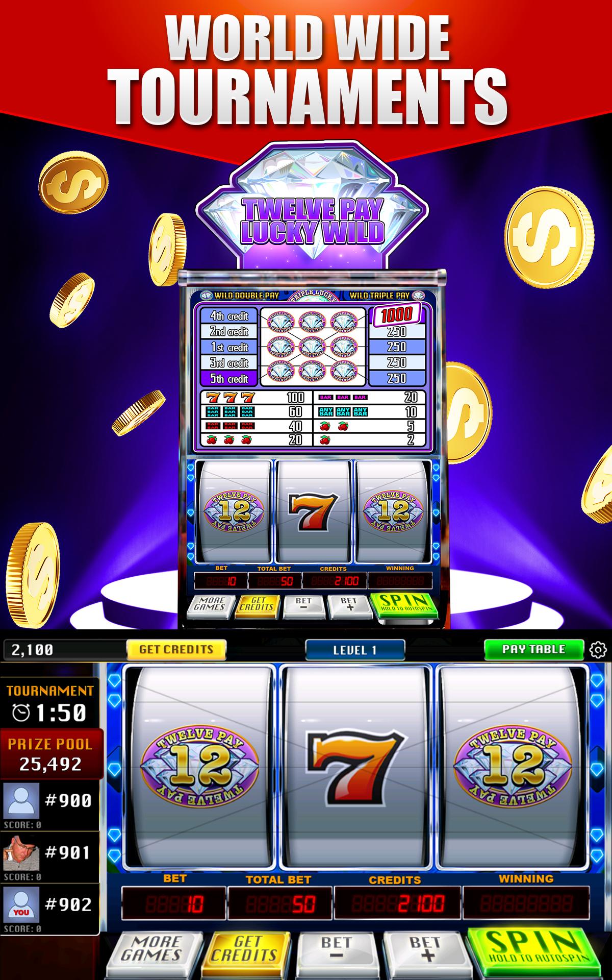 Free slot machine bonus rounds consigue al registrarte €-562973