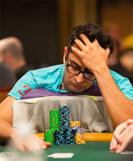 Códigos de cupón HighRollers historia del poker-129730