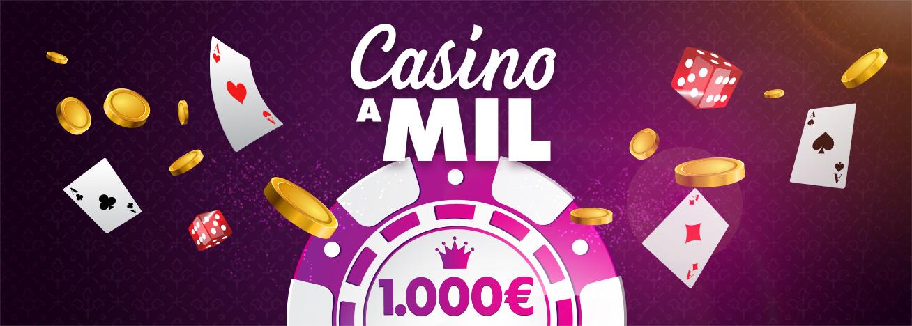 Casino bingo online cheques Tarjetas de crédito-187217