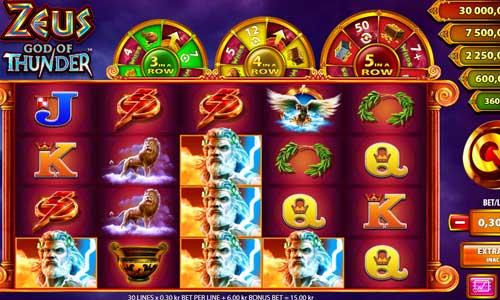 Opiniones tragaperra God of the sun unibet casino-895980