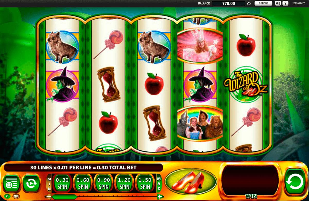 Tragamonedas gratis Jolly's Cap slots wms online-699883