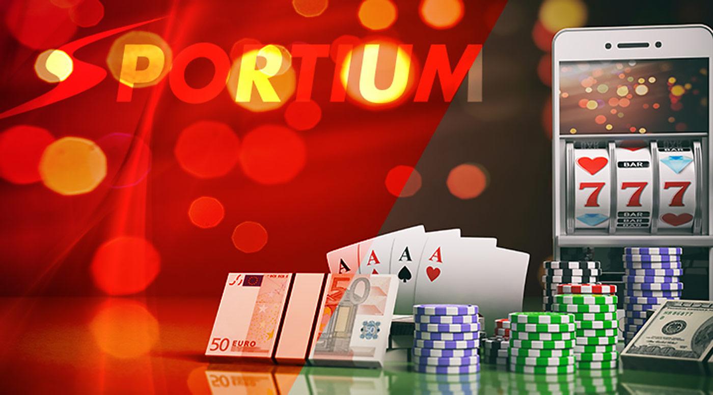 Juegos de casino online apuestas supercuotas Portugal-782829
