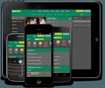 Apuestas Eurovisión bet365 app-865660