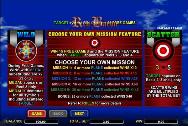 Tiradas gratis Aristocrat juegos bet365-927070